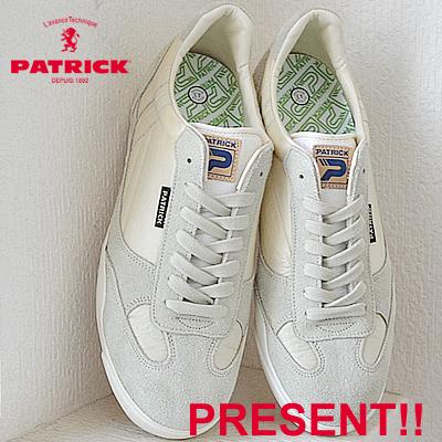 【返品無料対応】【あす楽対応】 PATRICK パトリック S.SQUASH スーパースカッシュ SND サンド 靴 スニーカー シューズ 【smtb-TD】【saitama】