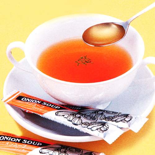 Hokkaido kitami onion soup 15 bags