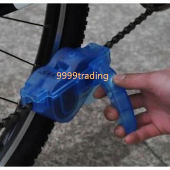 自転車のチェーン洗浄機です 使い方は 単純でとても簡単です あす楽 チェーンクリーナー チェーン洗浄器 超特価 自転車 チェーン 洗浄機 倉 簡単 即納 メンテナンス チェーン掃除 便利 工具 洗浄 クリーニング