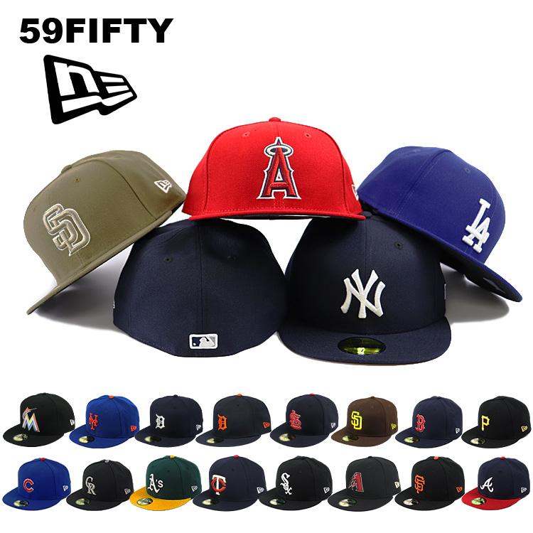 SNAPBACK BASEBALL CAP black//white NEW ERA 59fifty  NICE