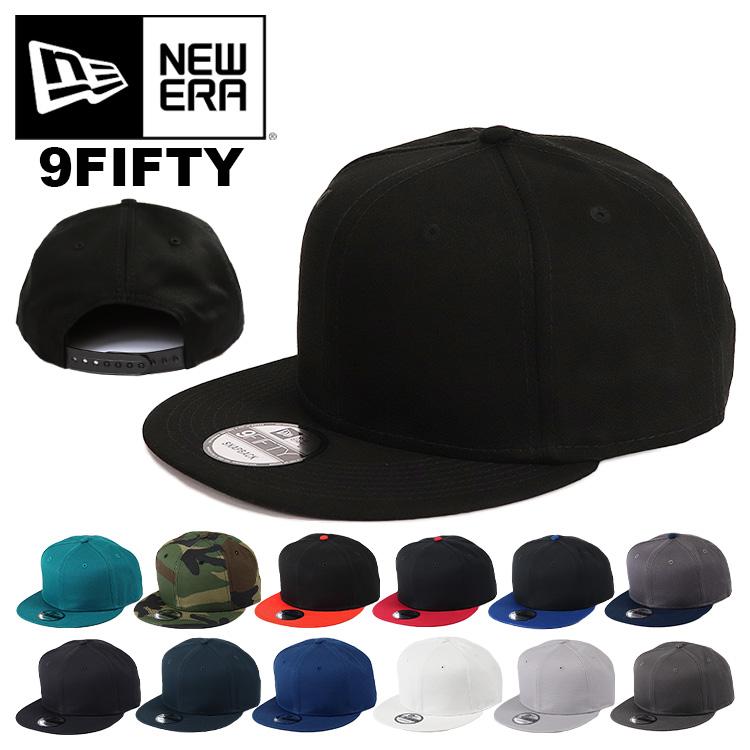 New Mens Fabric Flat Peak City Snapback Cotton Baseball Cap