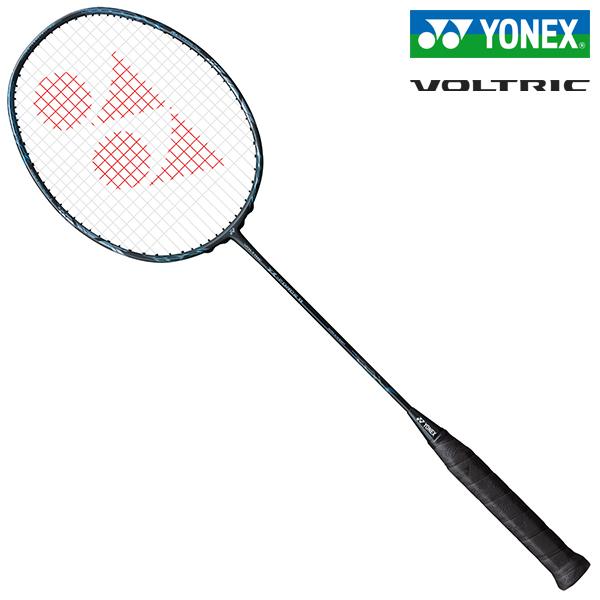【オンラインショップ】 YONEX [VTZF2] VOLTRIC Z-FORCE 2 2 ヨネックス YONEX ボルトリック Z-フォース2 [VTZF2] バドミントンラケット, ヒサイシ:e45fa5a5 --- totem-info.com