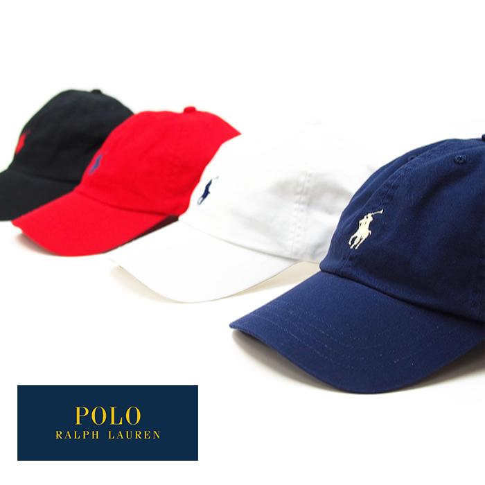 卸売り POLO RALPH 激安 激安特価 送料無料 LAUREN ポロ ラルフローレン ロゴキャップ レディース キッズ 刺繍 ジュニア ベースボールキャップ 323 全4色 552489 帽子 ロゴ