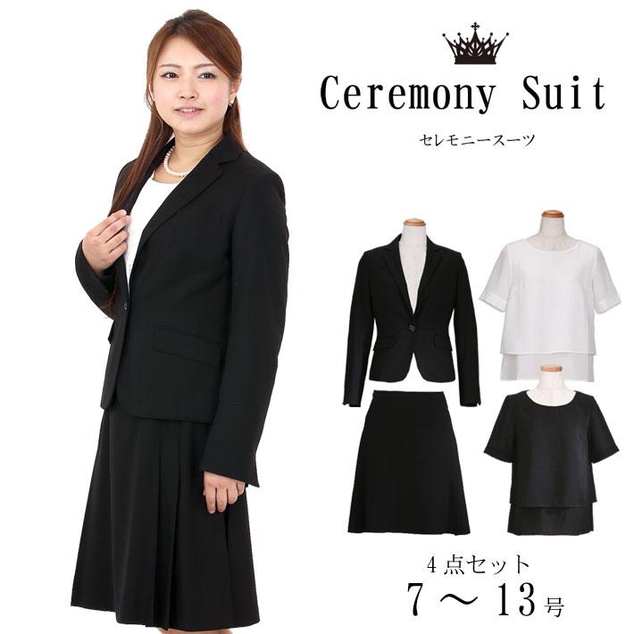 03d753a052 入学式 15号JCX0564 レンタル 七五三 ママ 卒園式 スーツ 【レンタル】 結婚