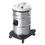 HITACHI 掃除機 CV-G2100- 【smtb-KD】