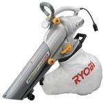 RYOBI オプション【smtb-KD】 RESV-1500【smtb-KD オプション RYOBI】, エンベツチョウ:e1e3f455 --- officewill.xsrv.jp