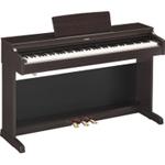 YAMAHA キーボード・電子ピアノ YDP-163R- 【smtb-KD】