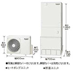 CORONA オプション CHP-E46AX4 【smtb-KD】