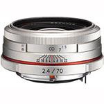 PENTAX オプション HD PENTAX-DA HD PENTAX 70mmF2.4 Limited【smtb-KD PENTAX-DA】, 胆沢町:422a66c5 --- reinhekla.no