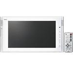 RINNAI 調理器具 DS-1600HV-W 【smtb-KD】