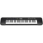 CASIO キーボード・電子ピアノ CTK-240 【smtb-KD】