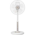 MITSUBISHI 扇風機・サーキュレーター R30J-MU- 【smtb-KD】