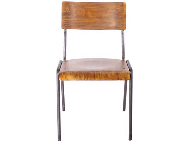 socph dining chair ソコフ ダイニング チェア 送料無料 アデペシュ