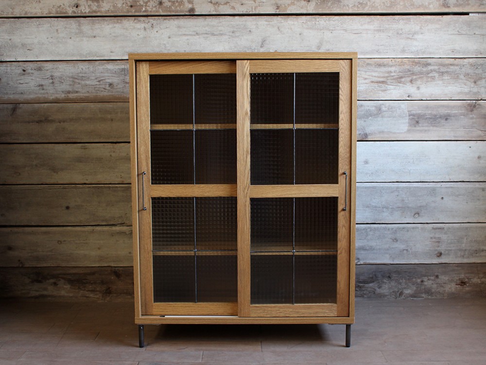 Cadeal Slide Glass Cabinet Low Cadelslidegarascabinetlaw Cupboard Nor  Bookcases Can Be A Simple Cabinet