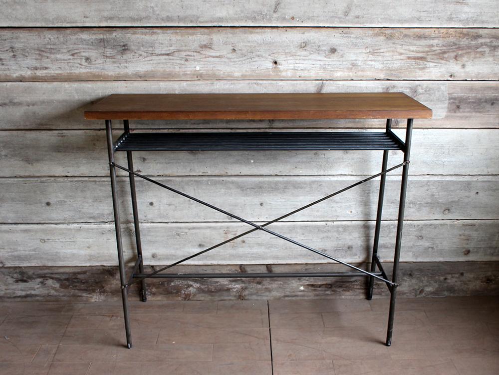 socph counter table ソコフ カウンターテーブル W1200のカウンターテーブル