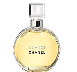 CHANEL CHANCE PARFUMシャネル チャンス パルファン7.5ml ボトル