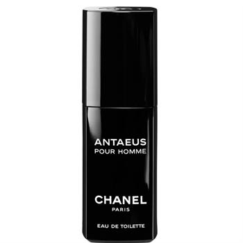 CHANEL ANTAEUSシャネル アンテウスEDT100ml オードゥトワレット スプレイ