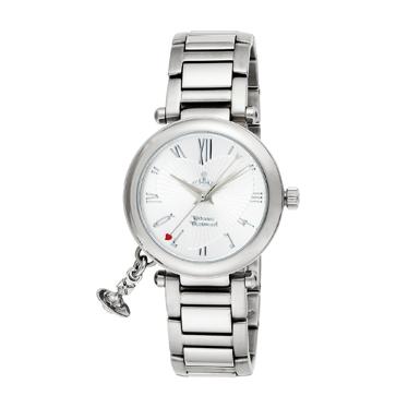 VivienneWestwoodVV006SLヴィヴィアンウエストウッド時計腕時計