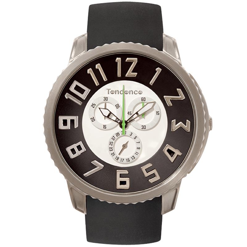Tendence TE161002SLIM CLASSICテンデンス 腕時計スリムクラシック