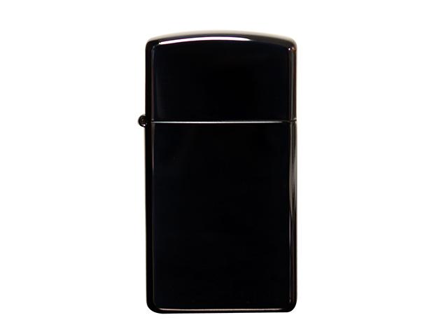 最安値に挑戦 ☆正規品 新品 メーカー直送 未使用品 ZIPPO 1600N8ジッポ ライターN8チタンコーティングシリーズブラックホール