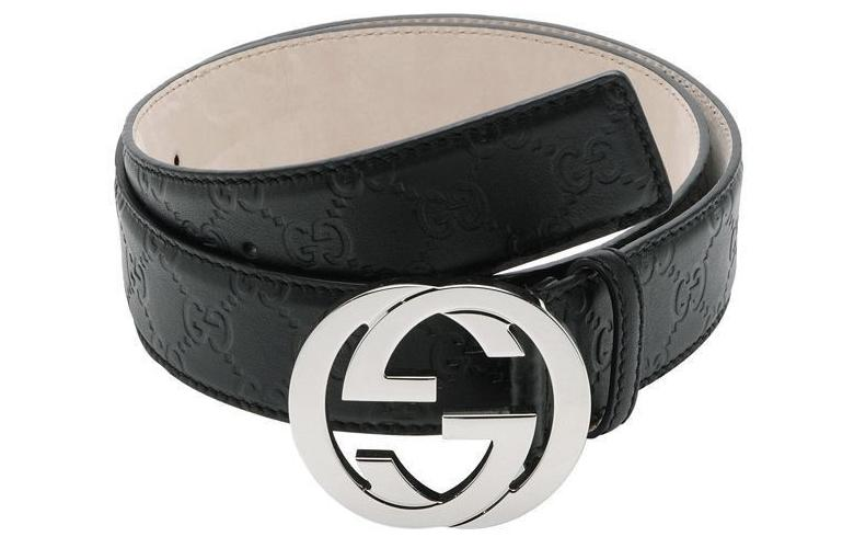 adomani gucci belt 114984aa 61n1000 gucci belt leather