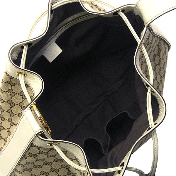GUCCI Gucci 223951-ftqt-9761 shoulder