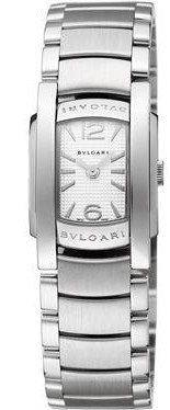 BVLGARI  AA26C6SSブルガリ腕時計ブルガリ アショーマD