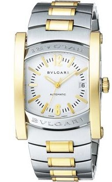 BVLGARI  AA44C6SGDブルガリ腕時計ブルガリ アショーマ