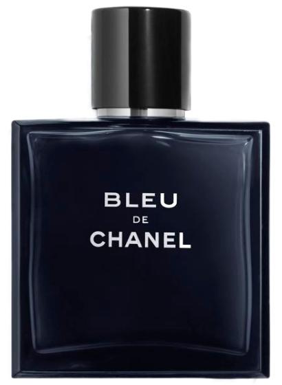 CHANEL BLEU DE CHANELEAU DE TOILETTE 100ml VAPORISATEUR SPRAYシャネル ブルー ドゥ シャネルオードゥトワレット ヴァポリザター スプレーCHANEL ラッピング×ショップバッグ×メッセージカード付