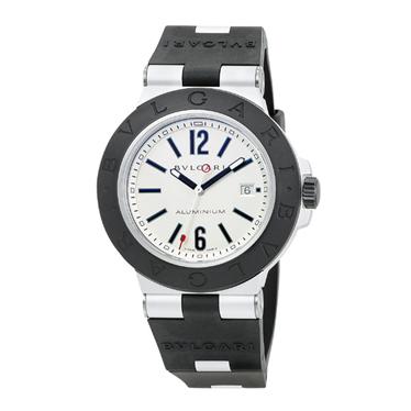 BVLGARI AL44TAVDブルガリ腕時計ブルガリ ディアゴノ アルミニウム 結婚式引出物 七五三 旅行 通販