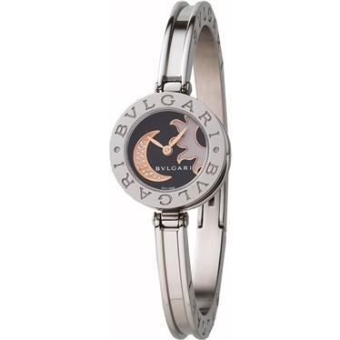 セール 登場から人気沸騰 BVLGARI BZ22BSMDSS ブルガリ腕時計ブルガリ ビーゼロワン, エイプラス:98ba6c06 --- cpps.dyndns.info