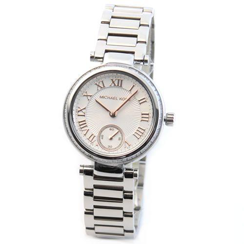 MICHAEL KORS MK5970-Rマイケルコース 腕時計レディ-ス