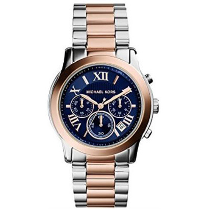 MICHAEL KORS MK6156-Yマイケルコース 腕時計レディース