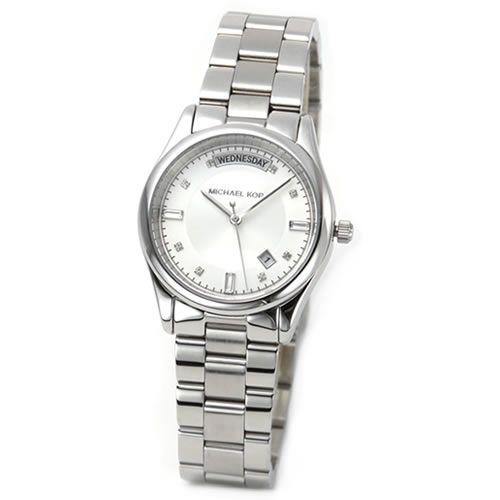 MICHAEL KORS MK6067-Rマイケルコース 腕時計レディース
