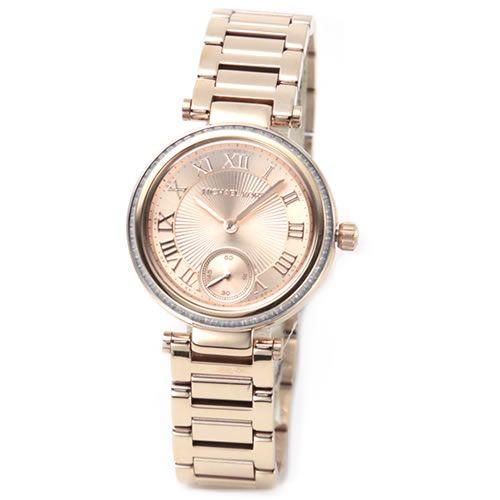 MICHAEL KORS MK5971-Rマイケルコース 腕時計レディース