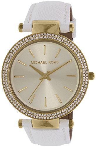 MICHAEL KORS MK2391-Yマイケルコース 腕時計レディース