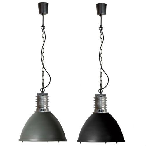 BYRON LAMP /バイロンランプ【ハモサ インダストリアルランプ 工業系  ランプ 天井照明 ペンダントランプ カフェ アメリカ】