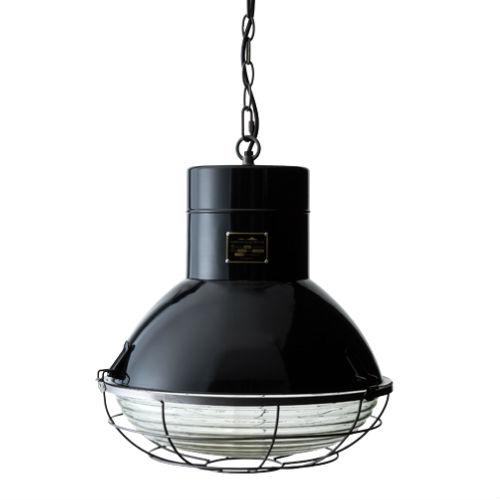 PASADENA LAMP /パサデナ ランプ【HERMOSA 湘南 西海岸 スポットライト ランプ 天井照明 ペンダントランプ カフェ アメリカ】
