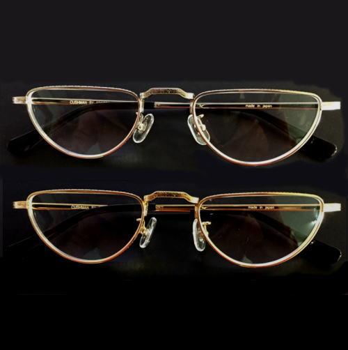 全国どこでも 送料無料 !新作!【CUSHMAN】クラシックリーディンググラス【クッシュマン】メンズ&レディース 老眼鏡