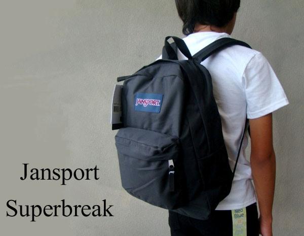 a-grade | Rakuten Global Market: JANSPORT JanSport backpack ...