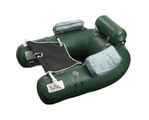 【Achilles/アキレス】FLOATER フローター PV-001 カバーレスタイプ ゴムボート