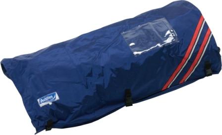 【Achilles/アキレス】バッグ パワーボート用キャリーバック KJ-5SSL パワーボート オプションパーツ
