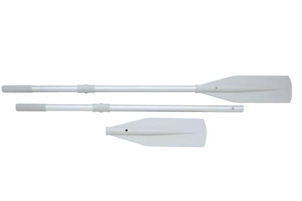 【JOYCRAFT/ジョイクラフト】AR-140 オール 2本1ペア 140cm オプションパーツ