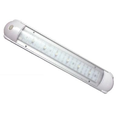 【BMO/ビーエムオー】LED薄型キャビンライト 12V対応 ハイパワー6灯 CH-701H CH701H LED ライト 船内ライト 電装品, Sマート:7449e73f --- chargers.jp