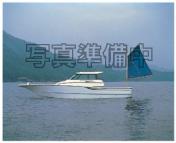 오일 교환기 용 스페어 파트 메인 파이프 (CJ-169HA) 7mm 파이프 (CJ-169HB) 6mm 파이프 (CJ-169HC) 유지 보수 EASTERNER