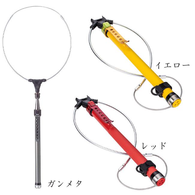 【DAIICHISEIKO/第一精工】オートキングフレーム 38-350T  DAIICHI38-350T フレーム 網 350Tシリーズ