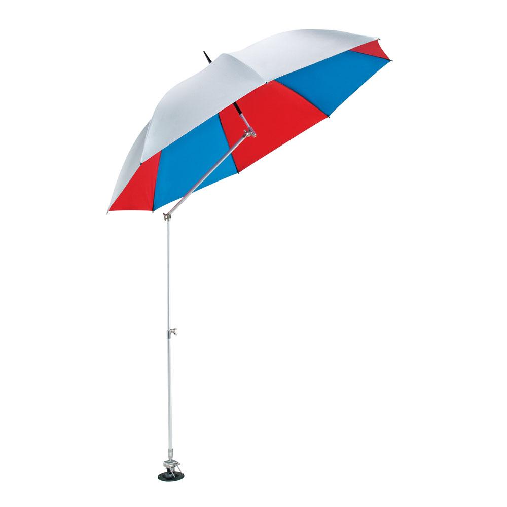 【DAIICHISEIKO/第一精工】キングパラソル150 フル装備 #33123 DAIICHI33123 ワイドパラソル 日よけ 雨よけ