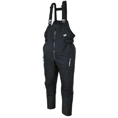 【BLUESTORM/ブルーストーム】BSJ-DJP1 サロペットパンツ 防水防寒 大人用 メンズ レディス