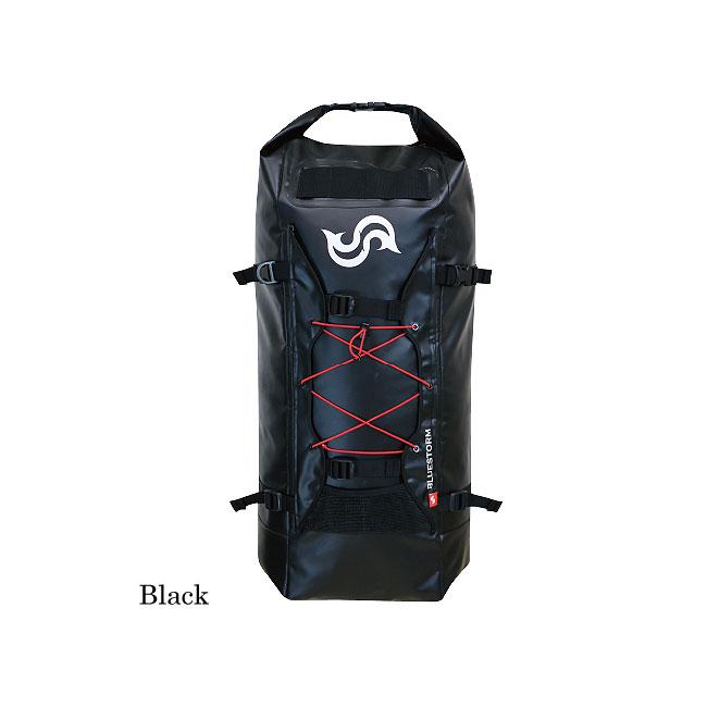 【BLUESTORM/ブルーストーム】ドライバッグL 60L BSJ-TPB1 バッグ 鞄 リュックバック リュックドライバッグ