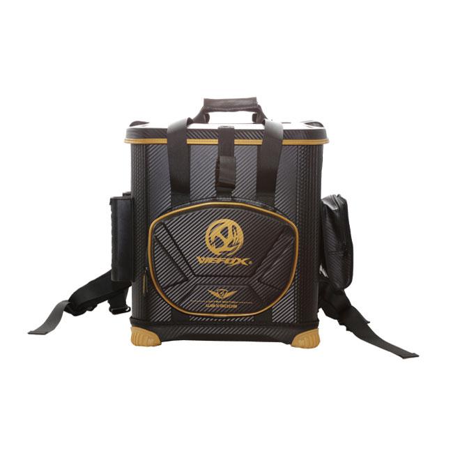 【TAKA/タカ産業】ランドセル35 35L WBX-3002J 550070 バッグ BAG